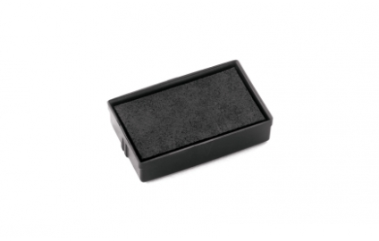 COLOP 10 Replacement Ink Pad