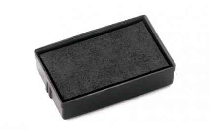 COLOP 40 Replacement Ink Pad