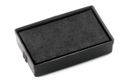 COLOP 54 Replacement Ink Pad