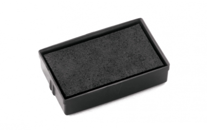 COLOP 30 Replacement Ink Pad